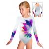 Gymnastický dres závodní D37d-58_t201 2