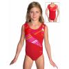 Gymnastický dres závodní D37r-dvxx_242