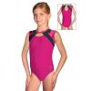 Gymnastický dres závodní D37r-6xx_192