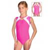 Gymnastický dres závodní D37r-6xx_219