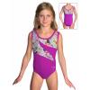 Gymnastický dres závodní D37r-dvxx_268