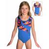 Gymnastický dres závodní D37r-dvxx_272