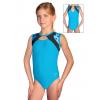 Gymnastický dres závodní D37r-6xx_190