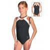 Gymnastický dres závodní D37r-6xx_477