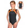 Gymnastický dres závodní D37r-6xx_185