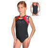 Gymnastický dres závodní D37r-6xx_195