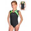 Gymnastický dres závodní D37r-6xx_184