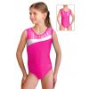 Gymnastický dres závodní D37r-3xx_656