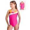 Gymnastický dres závodní D37r-41xx_671