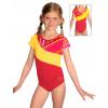 Gymnastický dres závodní D37kk-dvxx_315