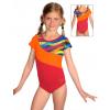 Gymnastický dres závodní D37kk-dvxx_157