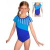 Gymnastický dres závodní D37kk-dvxx_161