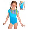 Gymnastický dres závodní D37kk-dvxx_301