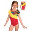 Gymnastický dres závodní D37kk-dvxx_156