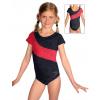 Gymnastický dres závodní D37kk-dvxx_183