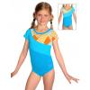 Gymnastický dres závodní D37kk-dvxx_299