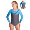 Gymnastický dres závodní D37d-29xx130_617