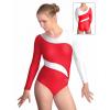 Gymnastický dres závodní D37d-42xx130_618