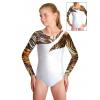 Gymnastický dres závodní D37d-29xx130_645
