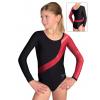 Gymnastický dres závodní D37d-10xx130_646