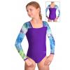 Gymnastický dres závodní D37d-47xx130_655