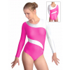 Gymnastický dres závodní D37d-42xx130_662