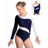 Gymnastický dres závodní D37d-42xx130_684