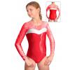 Gymnastický dres závodní D37d-24xx130_673