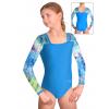 Gymnastický dres závodní D37d-47xx130_677