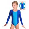 Gymnastický dres závodní D37d-53x130_21+06