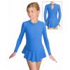 Krasobruslařské šaty - trikot K739x130_27