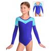 Gymnastický dres závodní D37d-713xx130_633