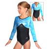 Gymnastický dres závodní D37d-700xx130_642