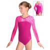 Gymnastický dres závodní D37d-717xx130_625