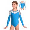 Gymnastický dres závodní D37d-713xx130_688