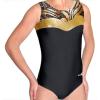 Gymnastický dres závodní D37r-24xx130_629