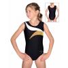 Gymnastický dres závodní D37r-14xx130_637