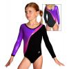 Gymnastický dres závodní D37d-4xx130_651