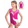 Gymnastický dres závodní D37r-1xx130_670