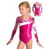 Gymnastický dres závodní D37d-3v497