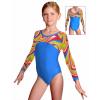 Gymnastický dres závodní D37d-1xx_667