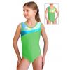 Gymnastický dres závodní D37r-3 v454xx