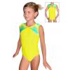 Gymnastický dres závodní D37r-5 v243 f28xx