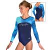 Gymnastický dres závodní D37d-717xx_17.
