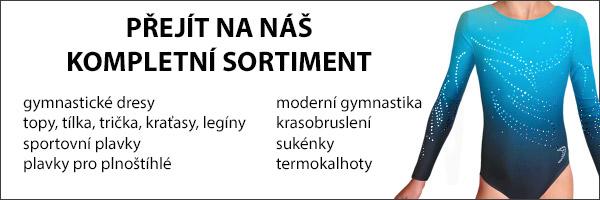 ramisport.cz