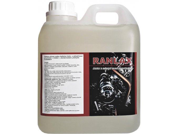 Dynamic 2000 ml (003)