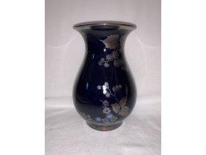 porcelánová váza Rosenthal
