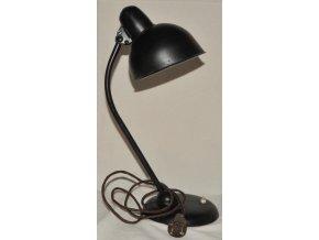 stolní lampa 1-3
