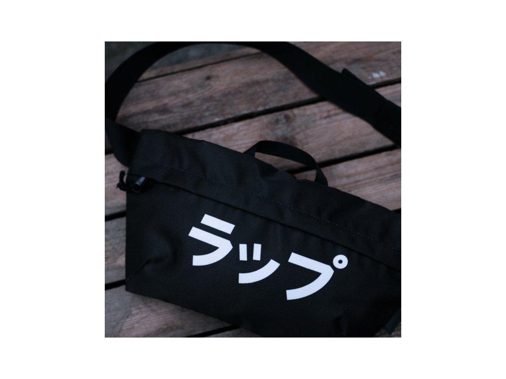 JAPAN ledvinka