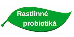 Rastlinné probiotiká.sk